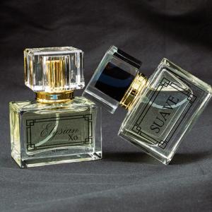 perfume cute carry