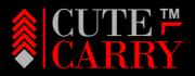 cutecarry